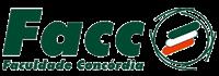 Logo do cliente